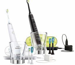 Philips Sonicare DiamondClean HX9354 Rechargeable Electric T