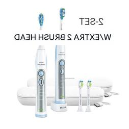 Philips SoniCare FlexCare Whitening ETD Rechargeable Toothbr