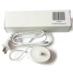 Genuine Braun Oral B Electric Toothbrush Replacement Charger