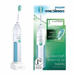 Philips Sonicare Toothbrush Electric Sonic Rechargeable E-se