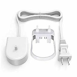 Replacement Philips Sonicare Charger Base with Head Holder E