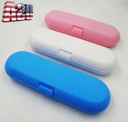 Toothbrush Travel Case box for Philips Sonicare electric too
