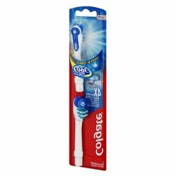Colgate Whole Mouth Clean Full Head Soft Toothbrush Refill -